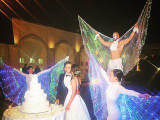 Msc Wedding&Events 1