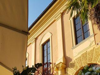 Villa Manna Roncadelli 3