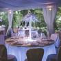Le nozze di Martina e Sipario Eventi 4