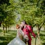 le nozze di Manuela Noemi Russo e Marcella Fava Wedding Photographer 22