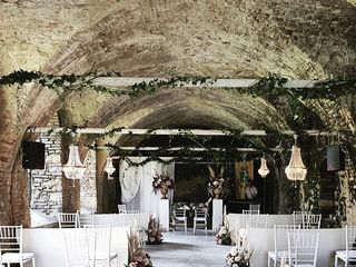 Dab Wedding Events 4