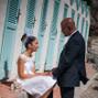 le nozze di Alice Fanciulli e Giada Bagni Fotografa 11