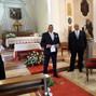 Le nozze di Aga Marek e Allevi Sposo -  Gente & Moda 12