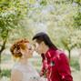 le nozze di Manuela Noemi Russo e Marcella Fava Wedding Photographer 23
