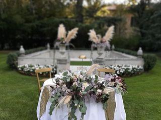 Dab Wedding Events 5