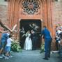 Le nozze di Alessandra e Irene Ortega Photographer 9