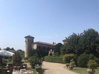 Castello di Desana 3