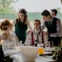 le nozze di Manuela Noemi Russo e Marcella Fava Wedding Photographer 27