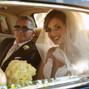 Le nozze di Marina F. e Lomo Wedding Photographer 6