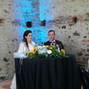 le nozze di Bruna Acquadro e Tenuta Cascina Nuova 12