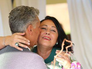 Cristina Deejey 4