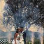 Le nozze di Ahmed e La Catilina 8