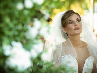 Lomo Wedding Photographer 2