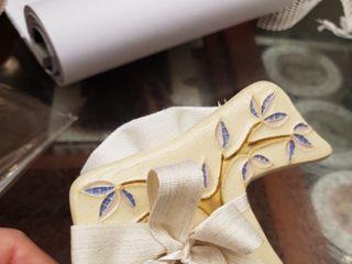 Pachamama Ceramiche 1