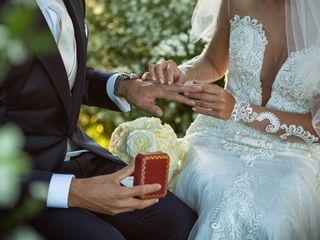 Lomo Wedding Photographer 3