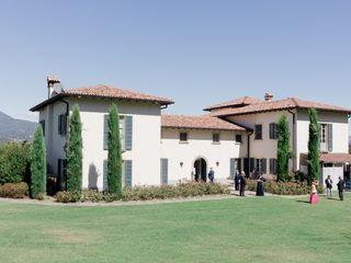 Villa Calmia 4