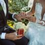 Le nozze di Marina F. e Lomo Wedding Photographer 8