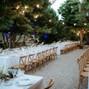 Wow Wedding 7