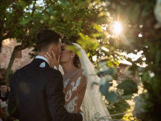 Lomo Wedding Photographer 4