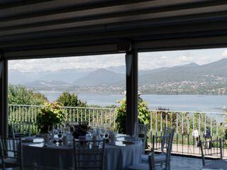 Villa Calmia 5
