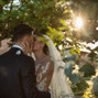 Le nozze di Marina F. e Lomo Wedding Photographer 9
