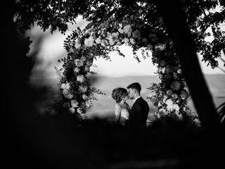 Lomo Wedding Photographer 5