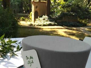 Stefania Manchisi Wedding Planner 7