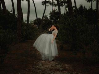 Martina Ruffini Wedding 3