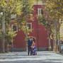Le nozze di Alfredo Pulcino e Fotografias di Berta Garces 7