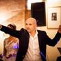 Tony Alti Live Happy Music 3