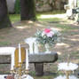 le nozze di Neda Delgoshaie e Bluemilia 2