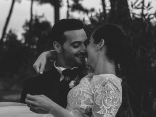 Martina Ruffini Wedding 4