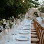 Wow Wedding 10