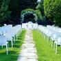 le nozze di mariafrancesca iolo e Stefania Manchisi Wedding Planner 11