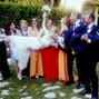 le nozze di Giuseppina e Carmine Longarino Fotografo 11