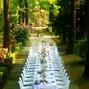 le nozze di mariafrancesca iolo e Stefania Manchisi Wedding Planner 12