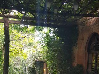 Vecchio Borgo 3