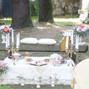 le nozze di Neda Delgoshaie e Bluemilia 6