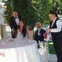 Le nozze di Denny e Villa del Barone 11