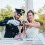 Le nozze di Ilenia S. e Dyana Photographer 13
