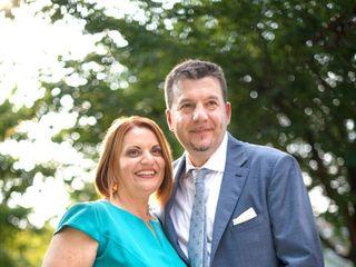 Nice Wedding 1