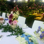 le nozze di mariafrancesca iolo e Stefania Manchisi Wedding Planner 16