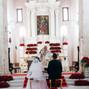 le nozze di Ida Conforti e Blasi Studio 8