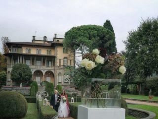 Villa Martinelli 3