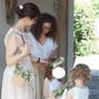 le nozze di Neda Delgoshaie e Bluemilia 8