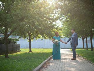 Nice Wedding 2