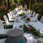 le nozze di mariafrancesca iolo e Stefania Manchisi Wedding Planner 17