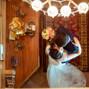 Le nozze di Emanuela e Angelo De Leo wedding photographer 30