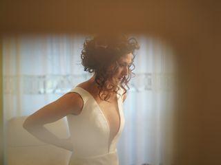 Valentina Giannetti Film 1