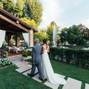 Le nozze di Ilenia S. e Dyana Photographer 15